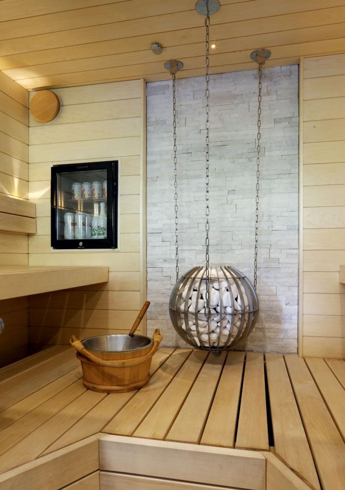 zavěsit saunu britney spears datování historie