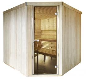 Sauna HARVIA Vario S2015R